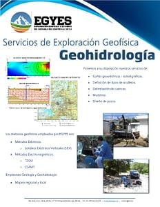 FOLLETO-EGYES-GEOHIDROLOGIA-232x300 FOLLETO EGYES - GEOHIDROLOGIA
