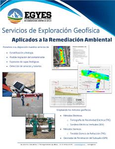FOLLETO-EGYES-REMEDIACION-AMBIENTAL-232x300 FOLLETO EGYES - REMEDIACION AMBIENTAL